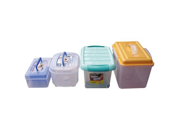 多种医用整理箱