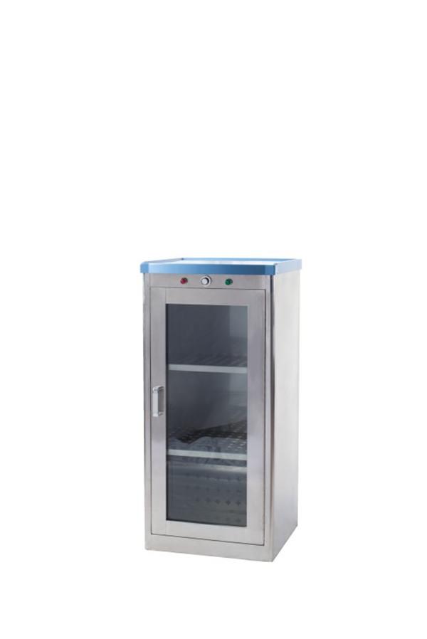 器械消毒柜