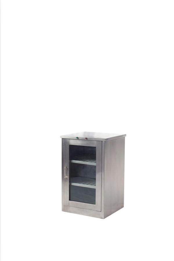 不锈钢消毒柜